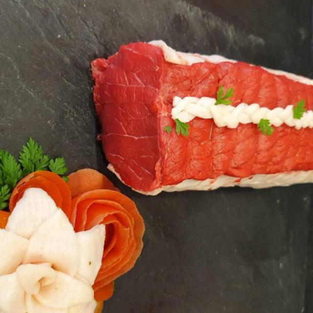Vente viande de qualité
